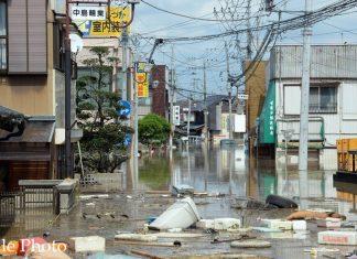 Catastrophic floods in Japan, Catastrophic floods in Japan july 2018, Catastrophic floods in Japan video, Catastrophic floods in Japan pictures, Catastrophic floods in Japan july 7 2018 video and pictures