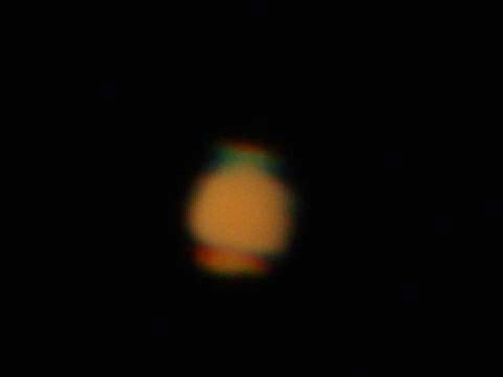 mars green flash, Green And Blue Flash On Red Planet Mars, Green And Blue Flash On Red Planet Mars july 2018, Green And Blue Flash On Red Planet Mars video, Green And Blue Flash On Red Planet Mars pictures