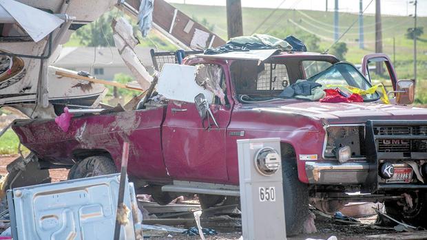 north dakota tornado watford july 2018, watford tornado july 2018, north dakota tornado watford july 2018 video, north dakota tornado watford july 2018 pictures