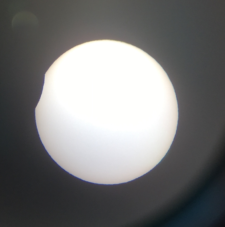 partial solar eclipse july 13 2018, partial solar eclipse july 13 2018 tasmania, partial solar eclipse july 13 2018 australia, partial solar eclipse july 13 2018 antarctica