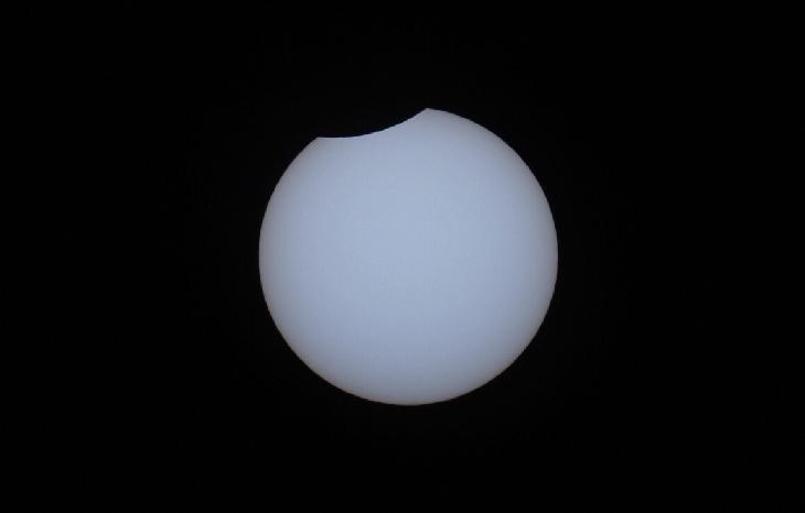 partial solar eclipse july 13 2018, partial solar eclipse july 13 2018 tasmania, partial solar eclipse july 13 2018 australia, partial solar eclipse july 13 2018 antarctica
