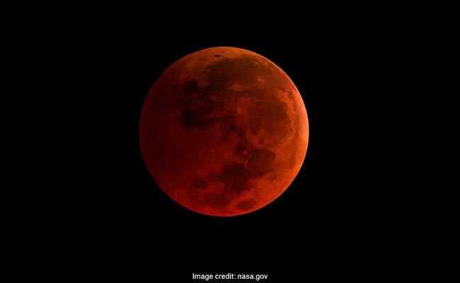 blood red lunar eclipse july 27 2018, lunar eclipse july 27 2018, total lunar eclipse on July 27 2018, Visibility map of the total lunar eclipse on July 27 2018