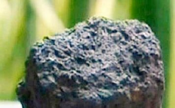 two meteorites fall in village India, two meteorites fall in village India news, meteorite falls
