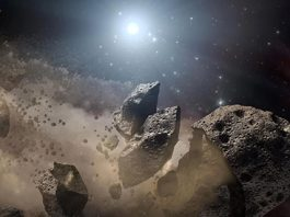 nasa asteroid, nasa news, neo nasa, near earth asteroid nasa