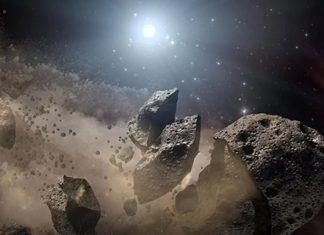 nasa asteroid, nasa news, neo nasa, near earth asteroid nasa