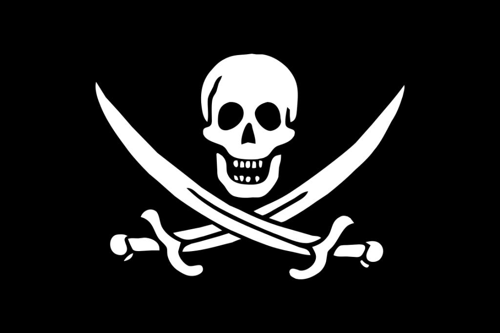 pirate venezuela, piracy venezuela, pirates increase venezuela