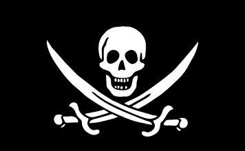 pirate venezuela, piracy venezuela, pirates increase venezuela