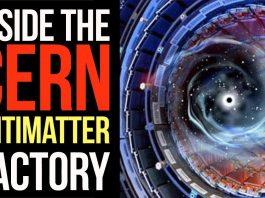 CERN antimatter, cern antimatter, scientists can cool antimatter, antimatter cooling with lasers, antimatter cooling cern