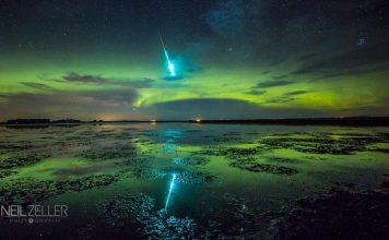 Large fireballs and loud booms reported around the world in August 2018, fireballs august 2018, booms august 2018, mysterious booms august 2018, fireball august 2018