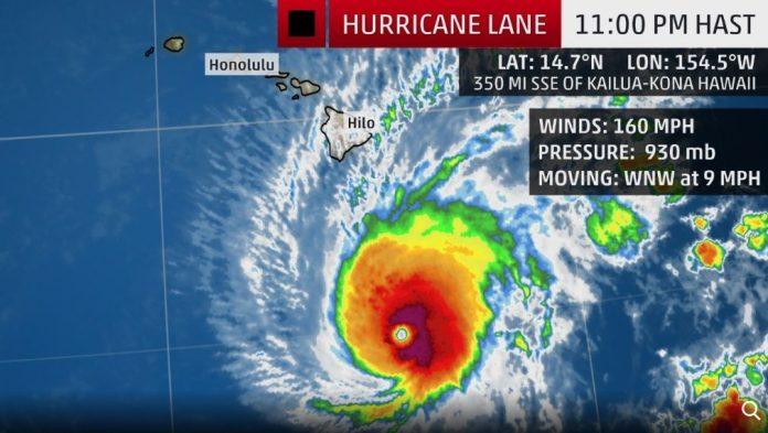 hurricane lane. hurricane lane hawaii august 2018, hurricane lane alerts hawaii, hurricane lane hawaii, hurricane lane august 2018