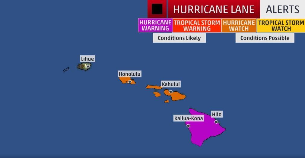 hurricane lane. hurricane lane hawaii august 2018, hurricane lane alerts hawaii, hurricane lane hawaii, hurricane lane august 2018