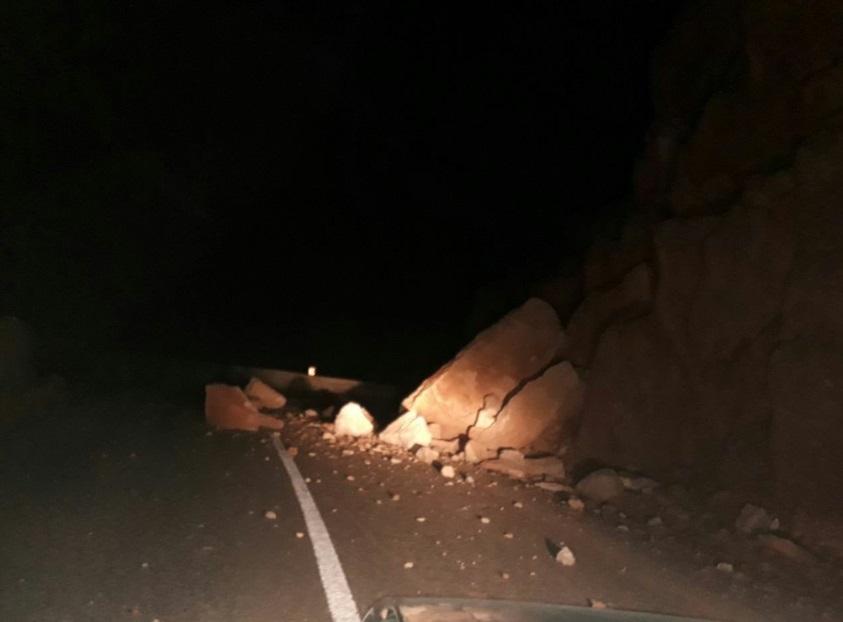 iran strong earthquake august 25 2018, iran strong earthquake august 2018, M6.0 iran strong earthquake august 2018