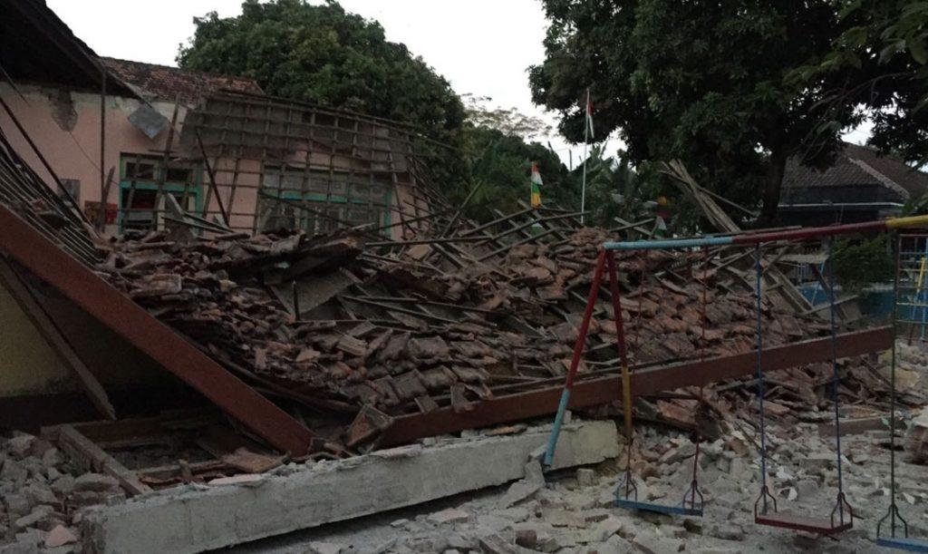lombok earthquake, new lombok earthquake, new strong earthquake lombok , new lombok earthquake August 2018, lombok earthquake august 9 2018, lombok earthqake, new lombok earthquake august 9 2018