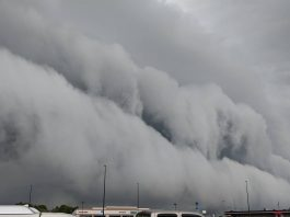 terrifying cloud illinois anna, terrifying cloud illinois annapictures, terrifying cloud illinois anna video, terrifying cloud illinois anna august 2018