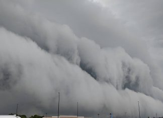 terrifying cloud illinois anna, terrifying cloud illinois annapictures, terrifying cloud illinois anna video, terrifying cloud illinois anna august 2018