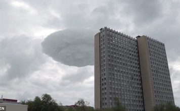 ufo cloud moscow, ufo cloud moscow picture, ufo cloud moscow video, ufo cloud moscow august 2018