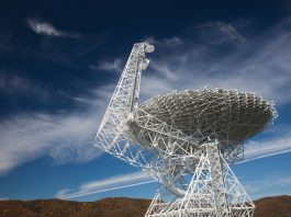 72 mysterious space signals discovered, new space signals discovered by AI, ARTIFICIAL INTELLIGENCE HELPS BREAKTHROUGH LISTEN FIND NEW FAST RADIO BURSTS