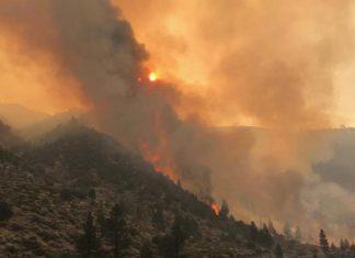 boot fire california, boot fire, boot fire california pictures, boot fire california video, boot fire california september 2018