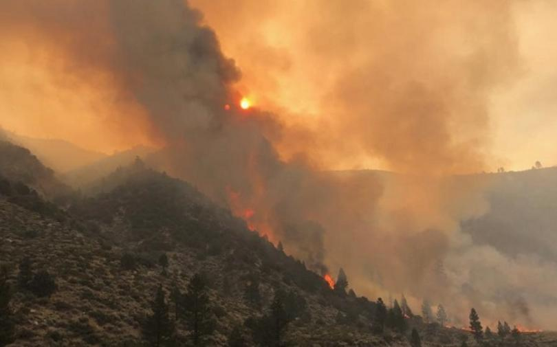 boot fire california, boot fire, boot fire california pictures, boot fire california video, boot fire california september 2018