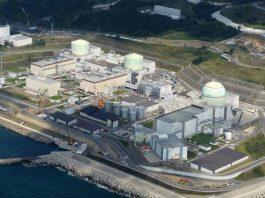 hokkaido nuclear plant backup power fukushima disaster, hokkaido nuclear plant backup power fukushima disaster news, hokkaido nuclear plant backup power fukushima disaster update