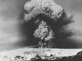 katla eruption iceland, katla volcanic eruption iceland