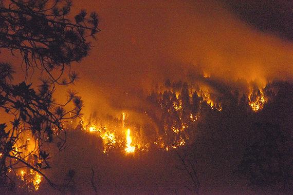 kerlin fire california, kerlin fire, kerlin fire california pictures, kerlin fire california video, kerlin fire california september 2018