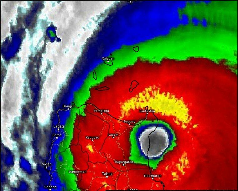 mangkhut, mangkhut philippines, mangkhut super typhoon september 2018, mangkhut super typhoon september 2018 video, mangkhut super typhoon september 2018 pictures, mangkhut super typhoon september 2018 satellite images