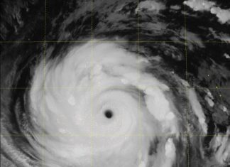 super typhoon jebi, super typhoon jebi path, super typhoon jebi japan, super typhoon jebi september 2018, super typhoon jebi video, super typhoon jebi pictures