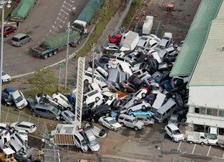 typhoon jebi japan, typhoon jebi japan video, typhoon jebi japan pictures, typhoon jebi japan update, typhoon jebi japan consequences, typhoon jebi japan destruction