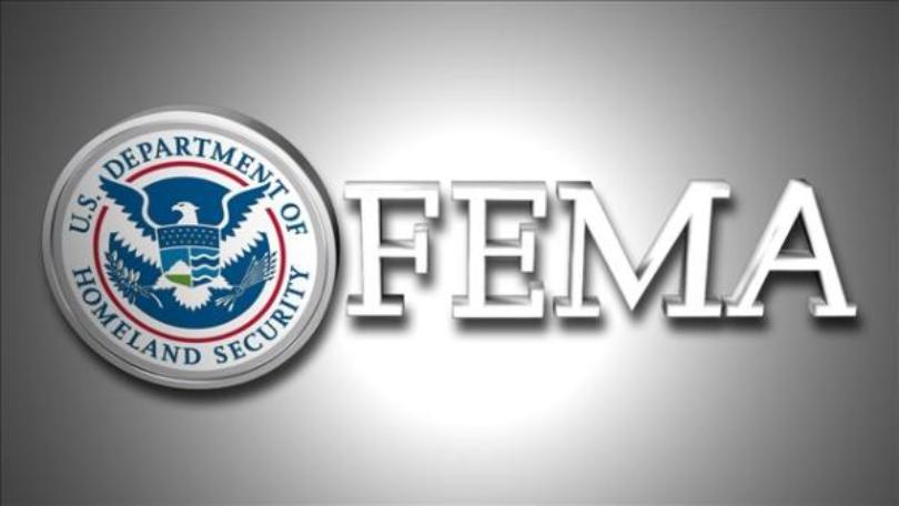 As Storms Keep Coming, FEMA Spends Billions in 'Cycle' of Damage and Repair