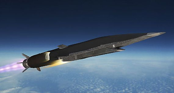 Hypersonic missile, Hypersonic missile video, Hypersonic missile explanation video, what are Hypersonic missiles?