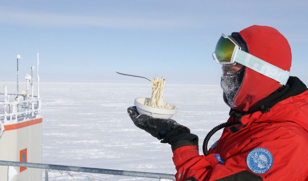 antarctica frozen meals, antarctica frozen meals pictures