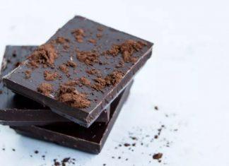 chocolate new origin, origin of chocolate, chocolate origin