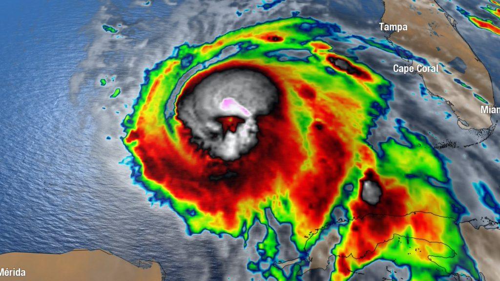 hurricane Michael florida, hurricane Michael florida video, hurricane Michael florida update, hurricane Michael florida news, hurricane Michael florida october 10 2018