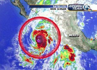 hurricane willa mexico, hurricane willa mexico cat 5, hurricane willa mexico video, hurricane willa mexico pictures, hurricane willa mexico path, hurricane willa mexico map