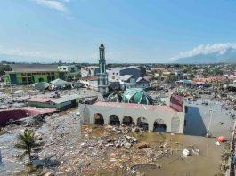 indonesia earthquake tsunami palu, indonesia earthquake tsunami palu video, indonesia earthquake tsunami palu pictures, indonesia earthquake tsunami palu news