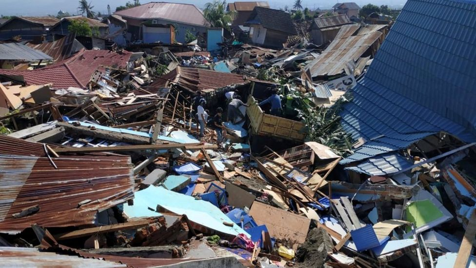 indonesia earthquake tsunami palu, indonesia earthquake tsunami palu video, indonesia earthquake tsunami palu pictures, indonesia earthquake tsunami palu news