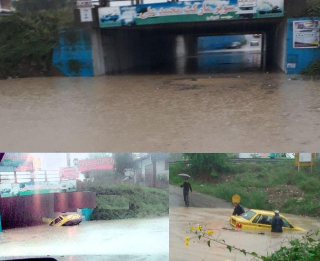 iran floods,, iran floods video, iran floods pictures, Unprecedented floods in Iran