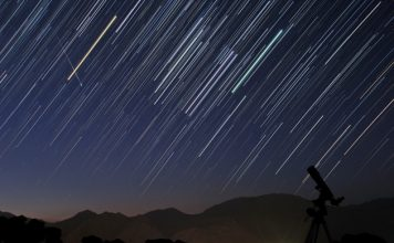 meteor showers october 2018, draconid meteor showers october 2018, orionid meteor showers october 2018