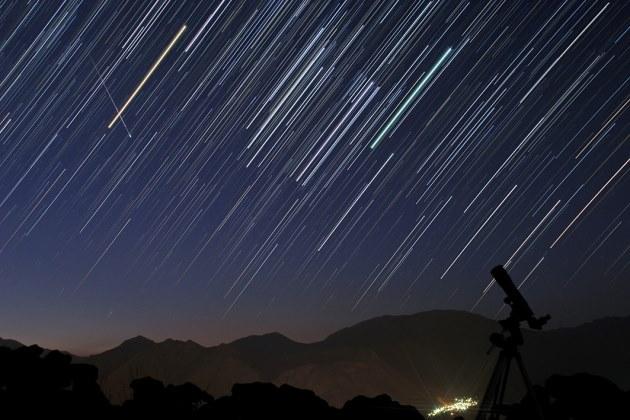 meteor showers october 2018, draconid meteor showers october 2018, orionid meteor showers october 2018