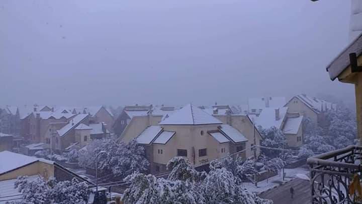 morocco snow ifrane october 2018, morocco snow ifrane october 2018pictures, morocco snow ifrane october 2018 video