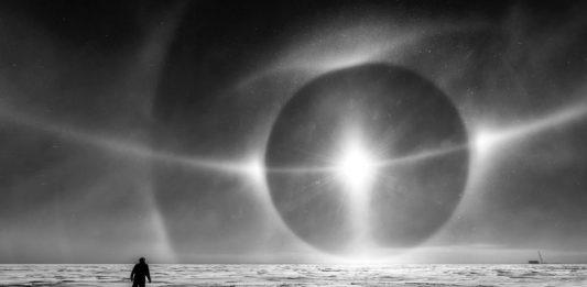 strange sounds antarctica, weird noise antarctica, antarctica mysterious sounds, antarctica mystery, strange sounds antarctica video