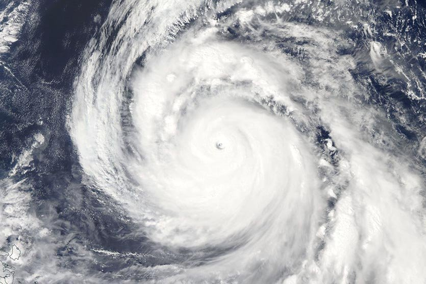 super typhoon kong rey