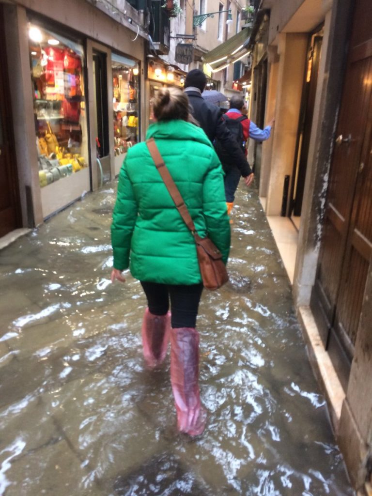 venice flooded october 29 2018, venice flooded october 29 2018 pictures, venice flooded october 29 2018 video, venice flooded october 29 2018 photo