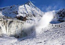 Mount Meager BC eruption risk, Mount Meager BC eruption risk landslide, Mount Meager BC eruption risk video, Mount Meager BC eruption risk pictures
