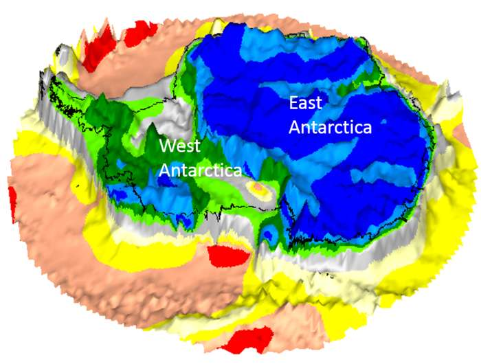 ancient continents under antarctica ice, ancient continents under antarctica ice video, ancient continents under antarctica ice satellite, ancient continents under antarctica ice science