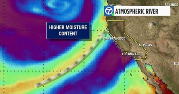 atmospheric river san francisco bay area, atmospheric river san francisco bay area map, atmospheric river san francisco, atmospheric river bay area, atmospheric river san francisco bay area november 2018, atmospheric river san francisco bay area thanksgiving