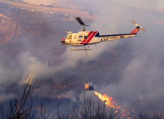 heli torch, flame throwing helicopter, heli torch flame throwing helicopter, heli torch flame throwing helicopter video, heli torch flame throwing helicopter picture, what are heli torch flame throwing helicopter