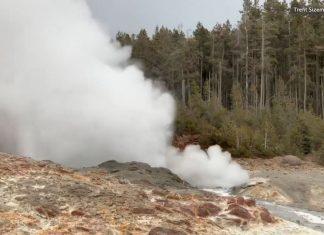 steamboat geyser 25 eruptions 2018, steamboat geyser 25 eruptions halloween 2018, steamboat geyser 25 eruptions 2018 video, steamboat geyser 25 eruptions 2018 pictures