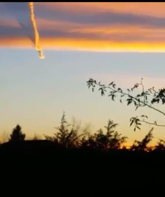 strange sky phenomenon denver colorado, strange sky phenomenon denver colorado video, strange sky phenomenon denver colorado pictures, strange sky phenomenon denver colorado november 2018